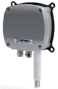 數字溫濕度變送器 WM281