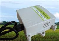 二氧化碳傳感器 EYH