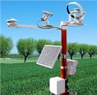 太陽輻射記錄儀 TF