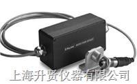 光纖式測溫儀 FR1