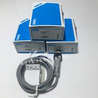 臺灣陽明FOTEK光電傳感器 CDR-10X