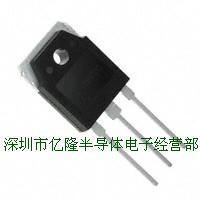 G80N60UFD SGH80N60UFD 低價供應全新原裝80A 600V仙童IGBT單管