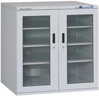 1%電子元器件保存干燥箱進口防潮柜