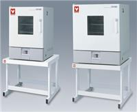 DKN系列送風定溫恒溫器