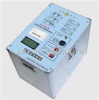 變頻介質損耗測試儀 SX-9000C