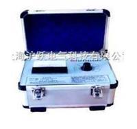 雜散電流測試儀/雜散電流測定儀 FZY-3