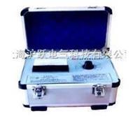 礦用雜散電流測定儀廠家 FZY-3