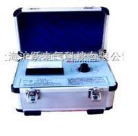 礦用雜散電流測定儀 FZY-3