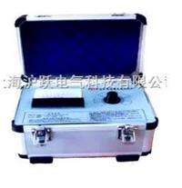 礦用雜散電流測試儀/雜散電流測試儀/雜散電流測試儀廠家 FZY-3