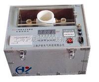 绝缘油介电强度自动测试仪 ZIJJ