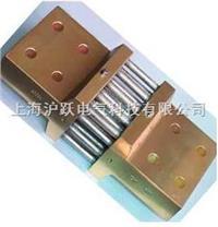 分流器 600A/50mA-75mA