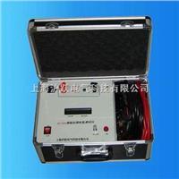 智能回路电阻测试仪 JD-100