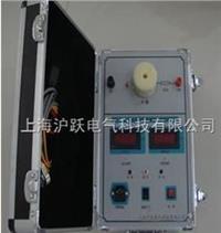 無間隙氧化鋅避雷器測試儀 無間隙氧化鋅避雷器測試儀