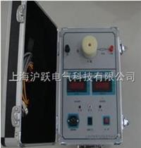 氧化鋅避雷器測試儀 MOA―30kV