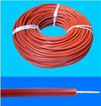 硅橡胶高压线 UL3071