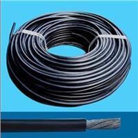 铁氟龙高温电缆线 AFBF