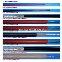 硅胶综合线|硅胶综合线厂家 硅胶综合线