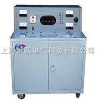 礦用電纜故障檢測設備 BC5130