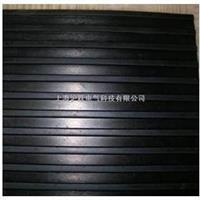 耐油橡胶板 耐油橡胶板