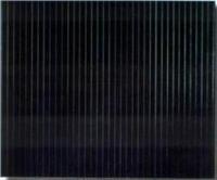 電力橡膠墊/絕緣橡膠板