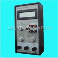 电压电流校验仪 YJ139a型