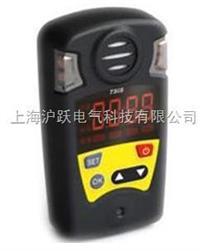 袖珍式氧气检测报警仪(智能型) CY30