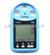高浓度一氧化碳检测报警仪 GTC10K