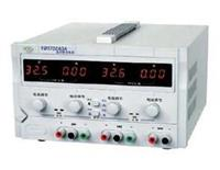 三路直流稳压电源  YB1732A/B