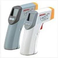 红外测温仪 TN-350 TN-350B