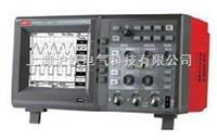優利德數字存儲示波器 UTD2102CE