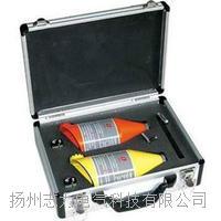 YAG-5000高壓無線核相儀 YAG-5000