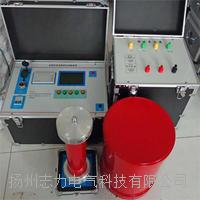 CXZ江蘇揚州串聯諧振試驗裝置廠家批發價格直銷