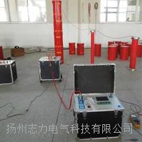 變頻串聯諧振試驗裝置,變頻串聯諧振試驗裝置行業標準號DL/T846-2004
