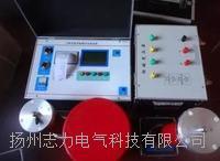 變頻諧振試驗裝置,變頻諧振試驗變壓器生產廠家