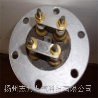 SRM3-220V/1.2KW型管状电加热组件 SRM3-220V/1.2KW型
