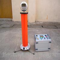 ZGF-10mA/300kV直流高壓發生器 ZGF-10mA/300kV