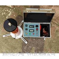 ZGF-5mA/400kV直流高壓發生器 ZGF-5mA/400kV