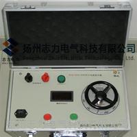 DZF直流大電流發生器 DZF