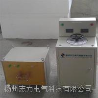 SDDL-100Z直流電流發生器 SDDL-100Z