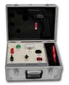 WD-2000型电缆识别仪 WD-2000型