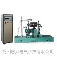SMQ-5電腦動平衡儀 SMQ-5