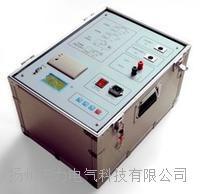 SMDD-104型介質損耗測試儀