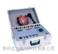 SMDD-102型繼電保護校驗儀 SMDD-102型