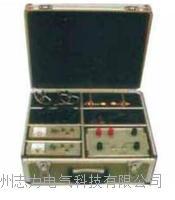 SM-2000B多功能**定点仪 SM-2000B