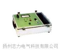 FC-2避雷器放電記錄器校驗儀 FC-2