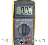 SM6013A 專用電容表 SM6013A