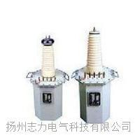 G·YD1.5/50轻型高压试验变压器 G·YD1.5/50