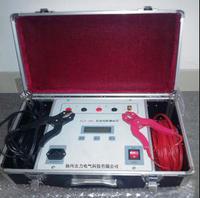ZGY-1A感性負載直流電阻測試儀廠家