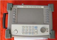 GC724A天饋線測試儀 GC724A