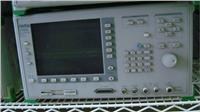 供應MT8801C MT8801C